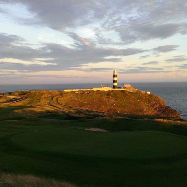 ireland-golf