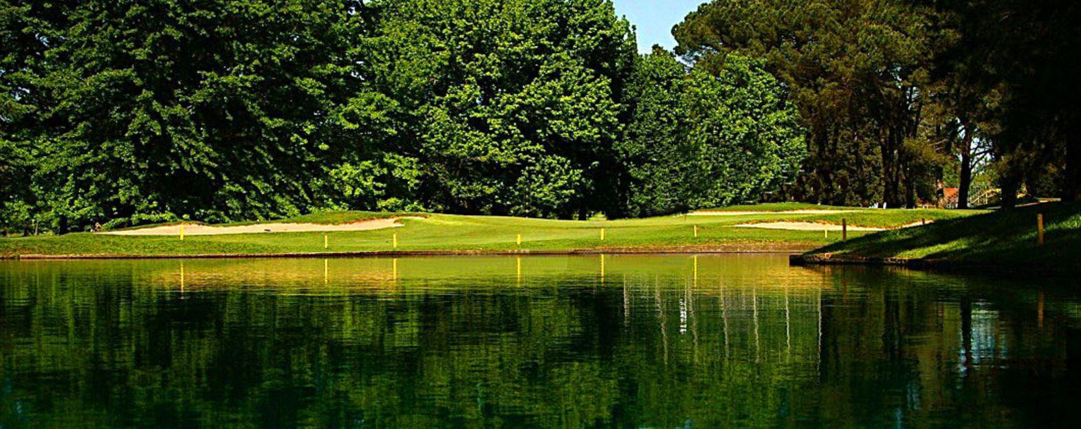 olivos-golf-club-31