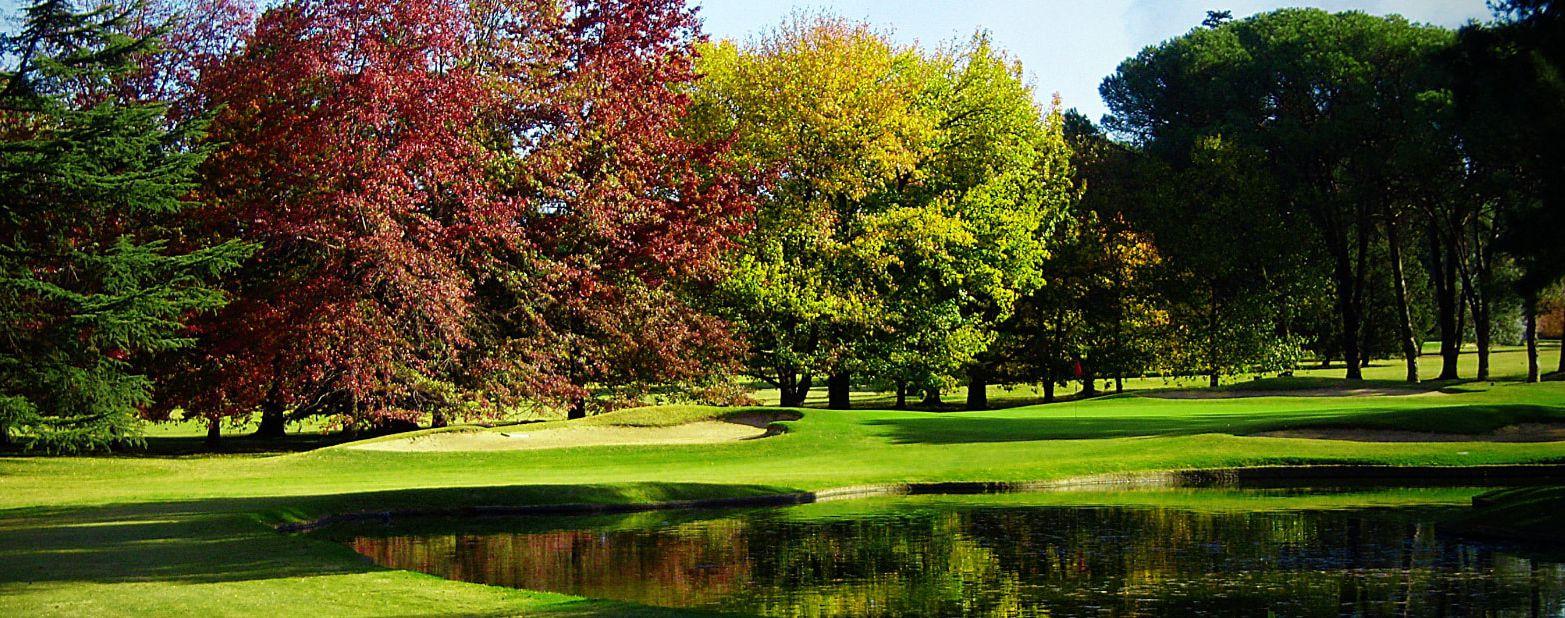 olivos-golf-club-33