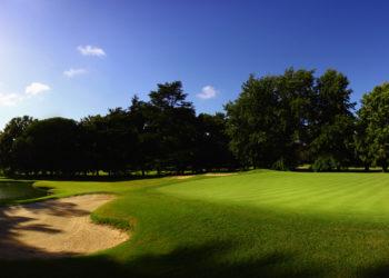olivos-golf-club-6