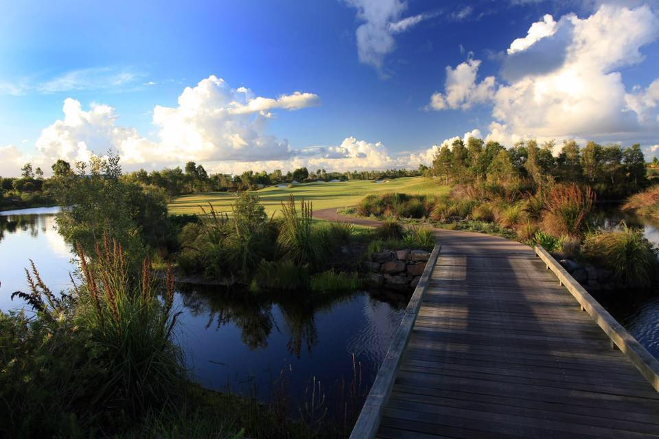 pacific-harbour-golf-country-club-21
