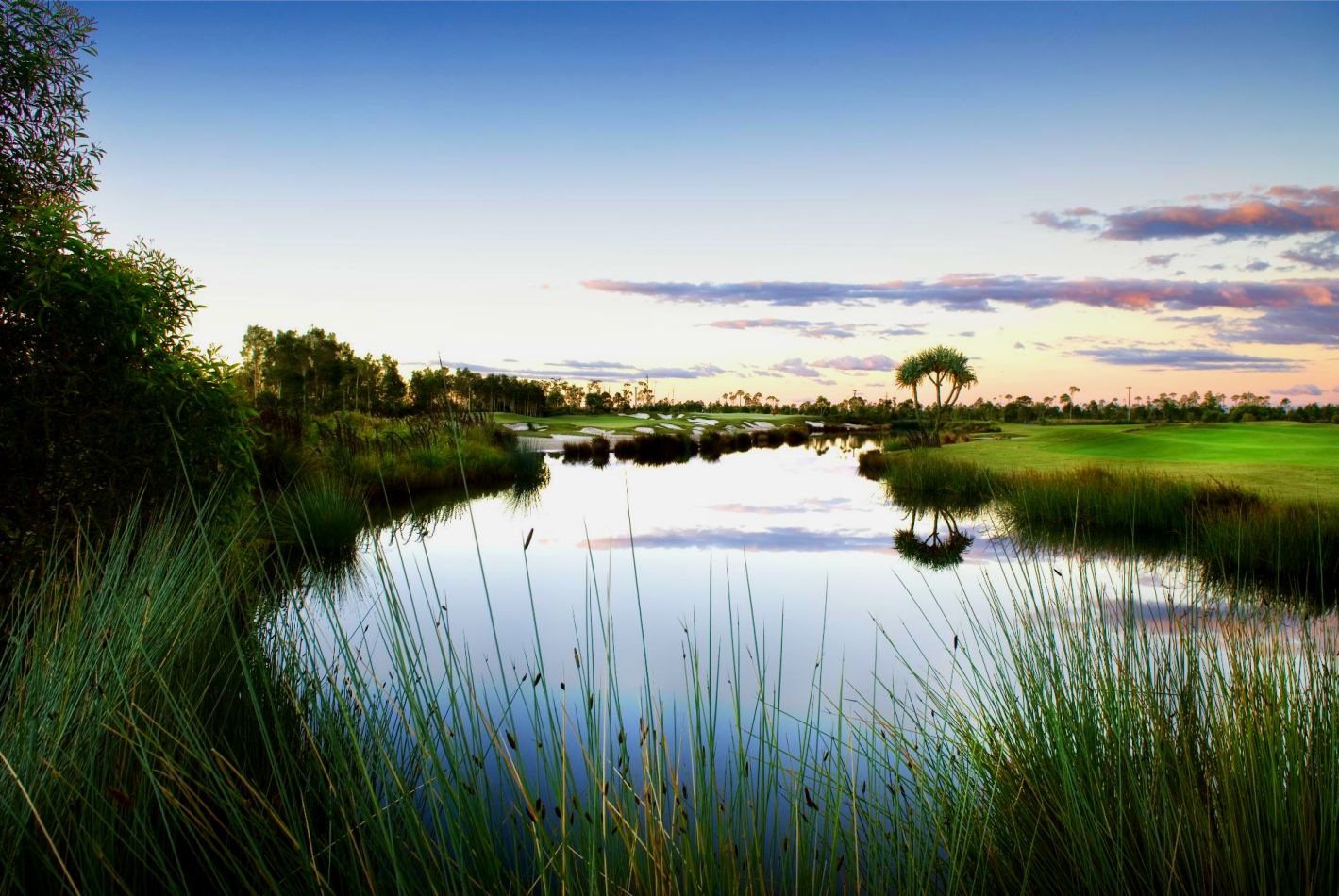 pacific-harbour-golf-country-club-29
