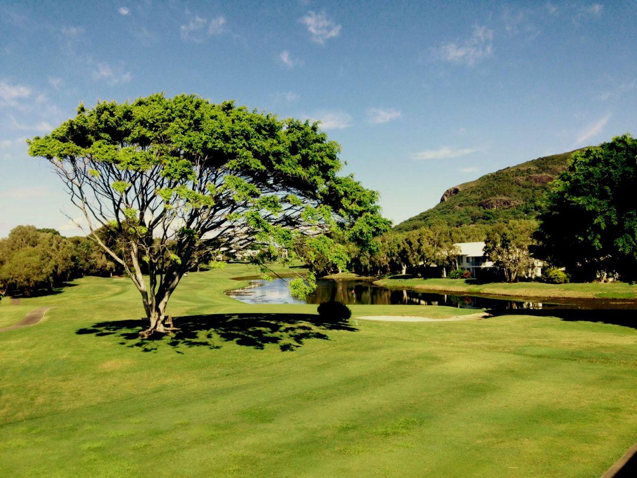 palmer-coolum-golf-resort-22