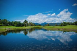 palmer-sea-reef-golf-resort-21