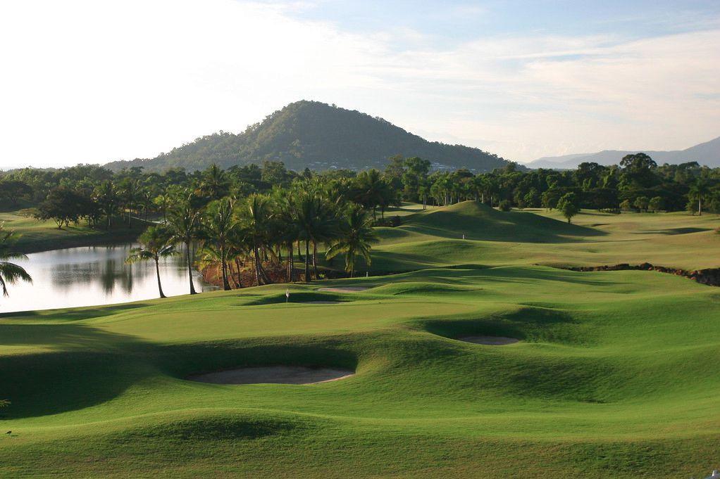 paradise-plams-golf-resort-26