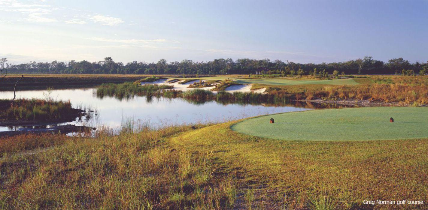 pelican-waters-golf-club-20