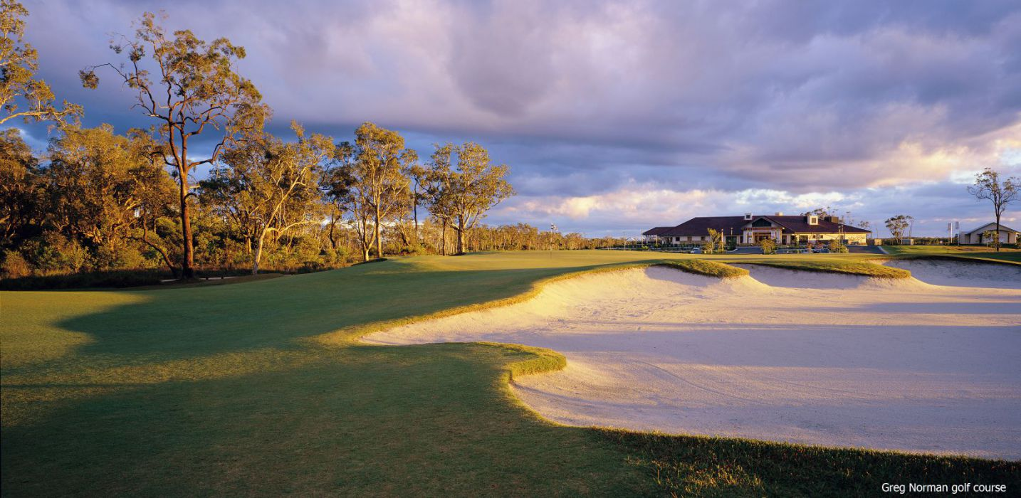 pelican-waters-golf-club-21