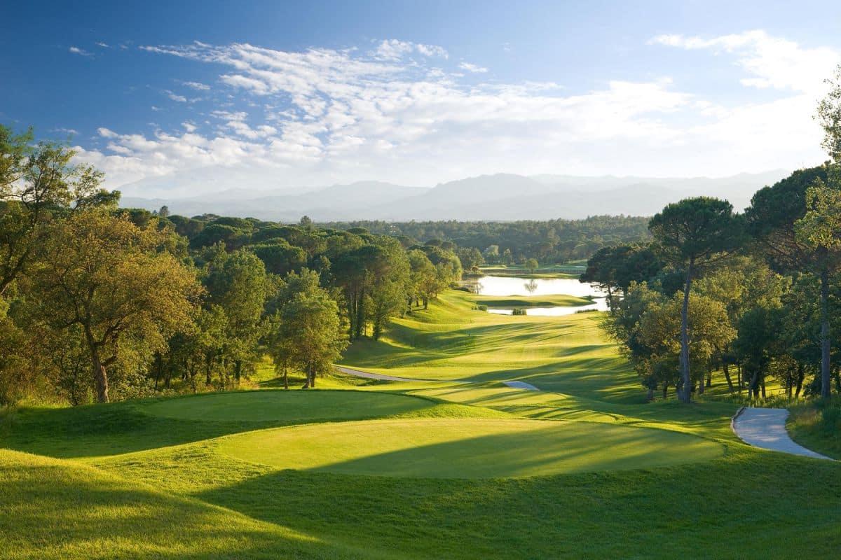 pga-catlunya-golf-0