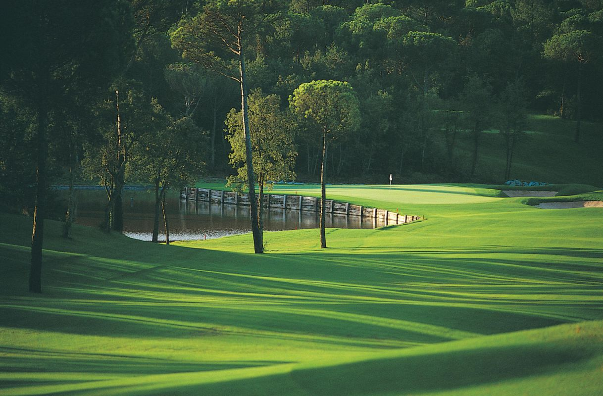 pga-catlunya-golf-2
