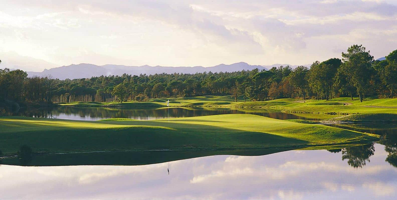 pga-catlunya-golf-3
