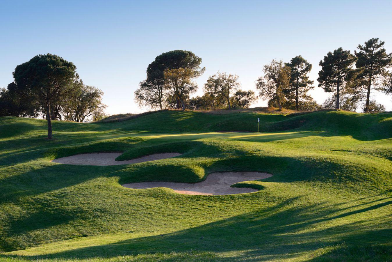 pga-catlunya-golf-5
