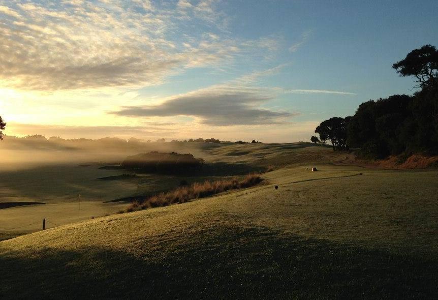 portsea-golf-club-22
