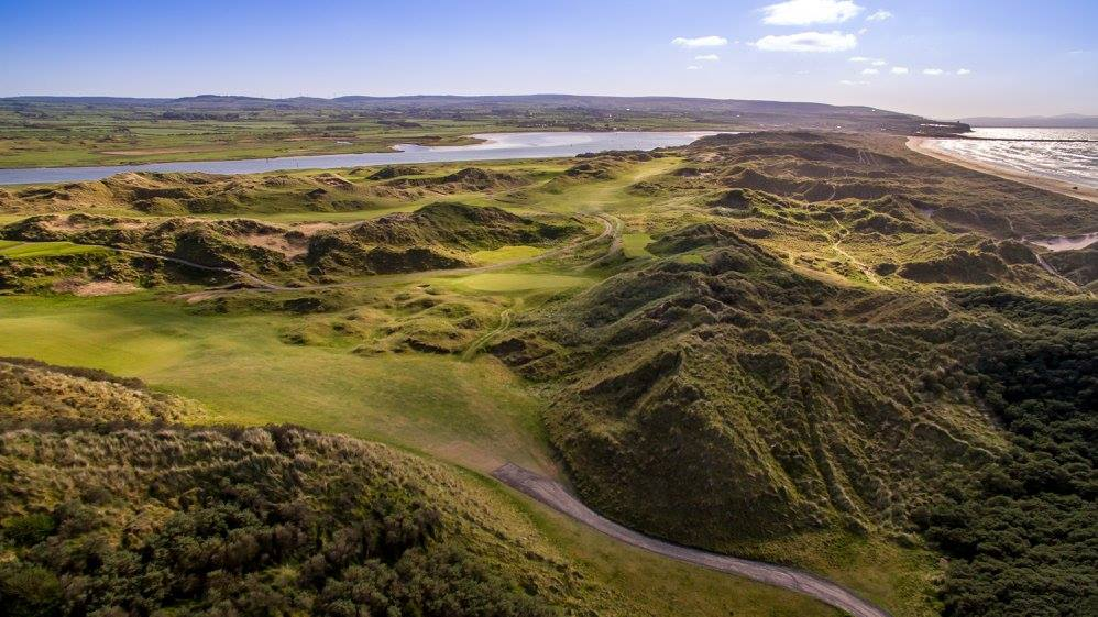 portstewart-golf-club-20