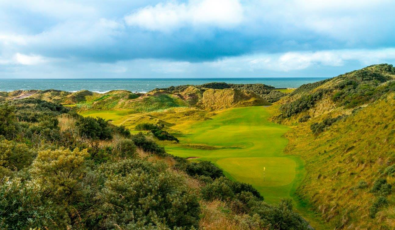portstewart-golf-club-23