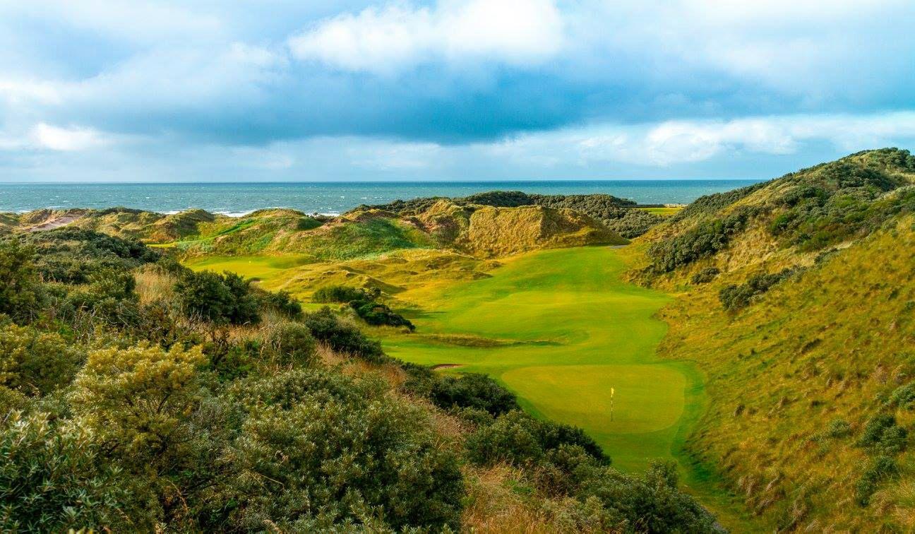 portstewart-golf-club-23