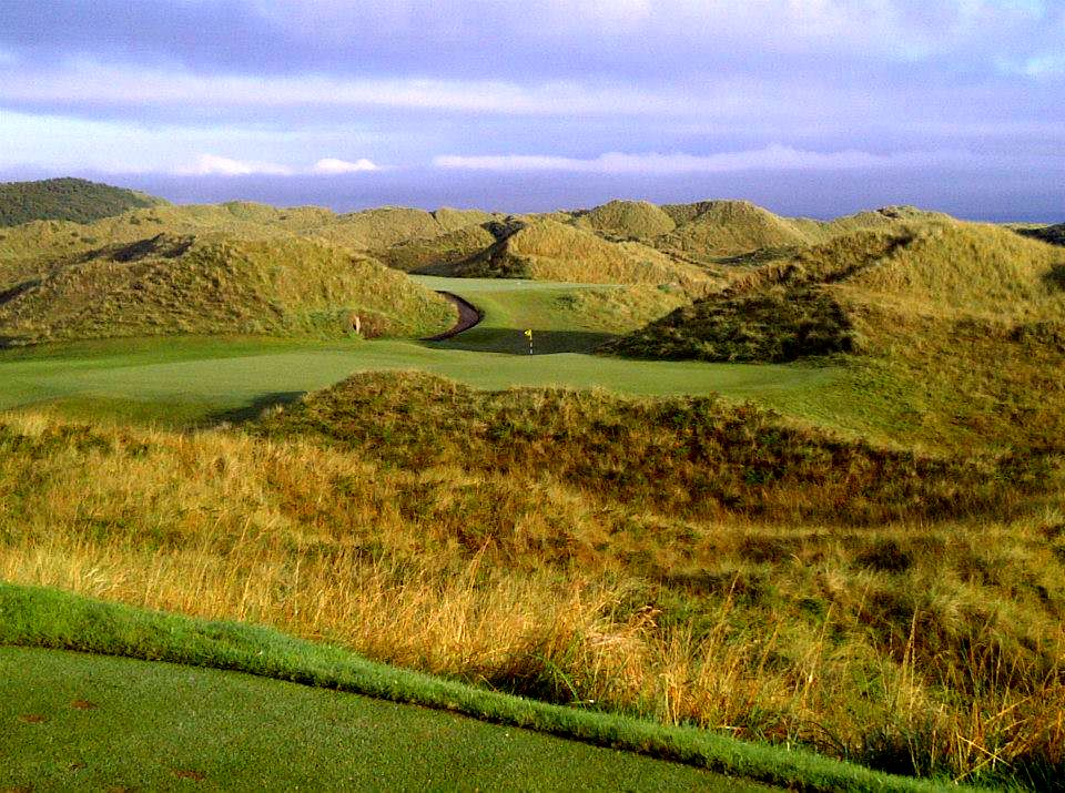 portstewart-golf-club-27