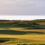 Old Prestwick Golf Club