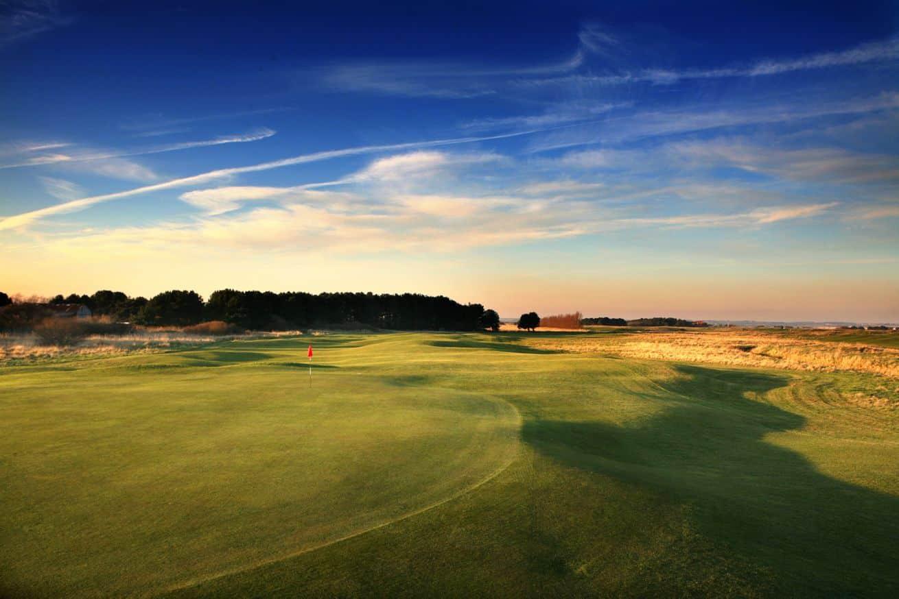 princes-golf-club-1
