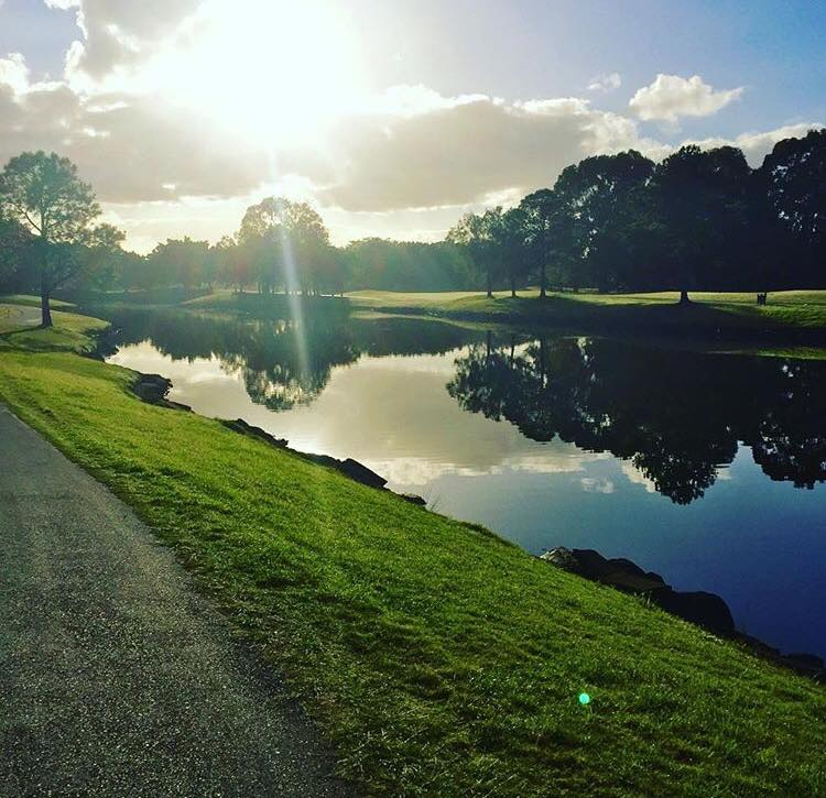 racv-the-pines-golf-course-21
