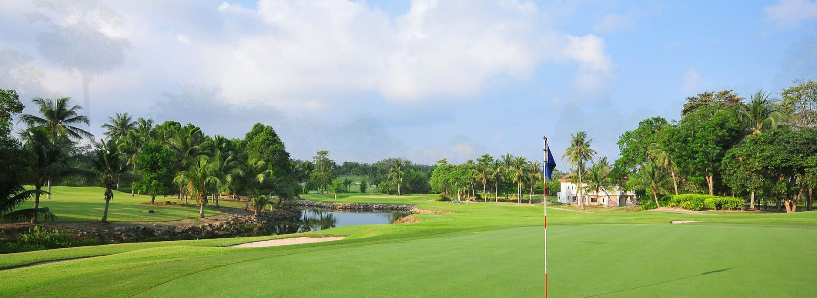 rayong-green-valley-country-club-32