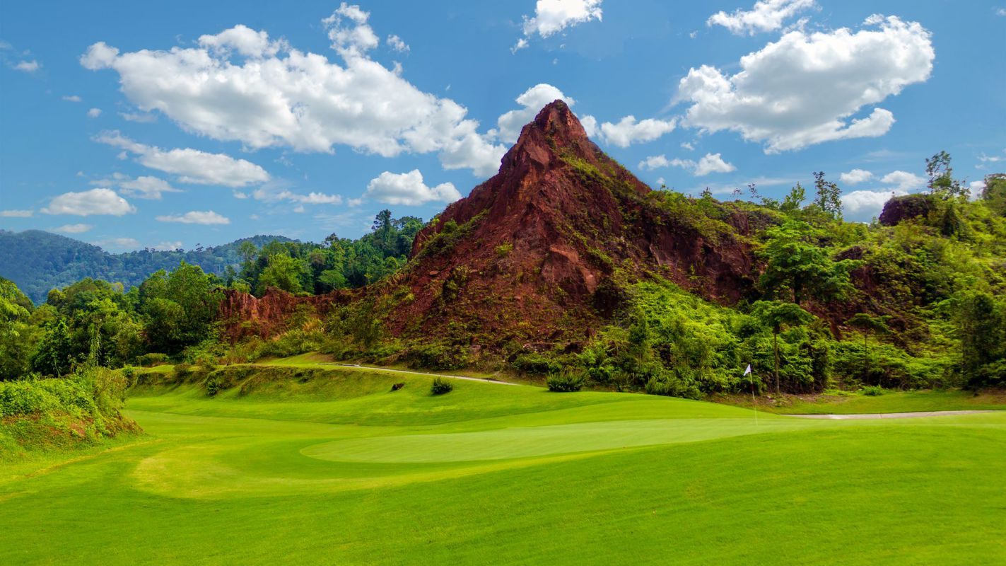 red-mountain-golf-club-25
