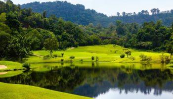 red-mountain-golf-club28