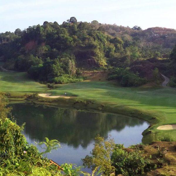 thailand-golf-vacation