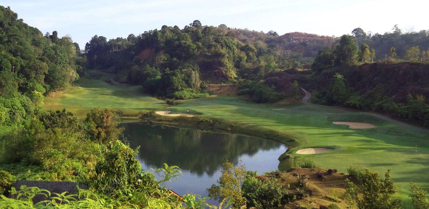 red-mountain-golf-club-5