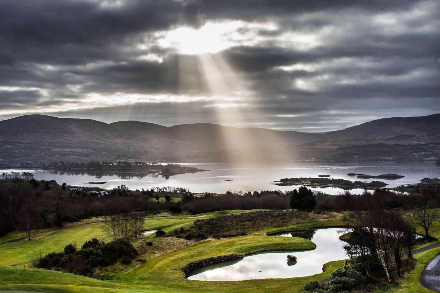 ring-of-kerry-golf-24
