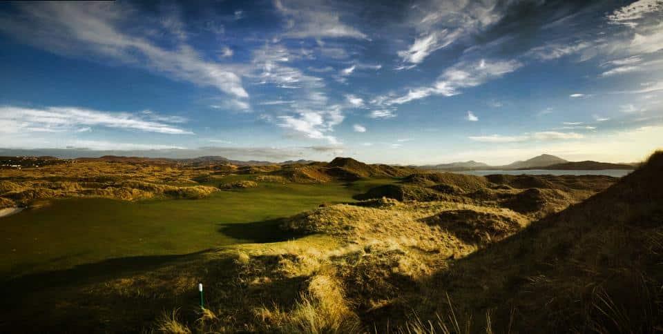 rosapenna golf course-29