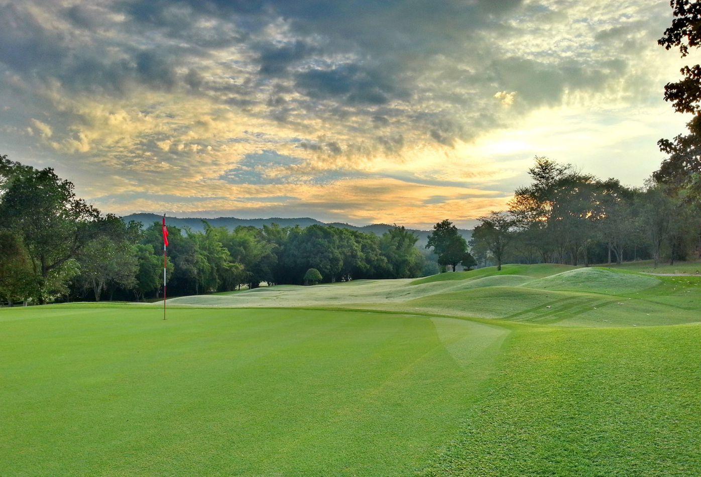 royal-chiang-mai-golf-club-21