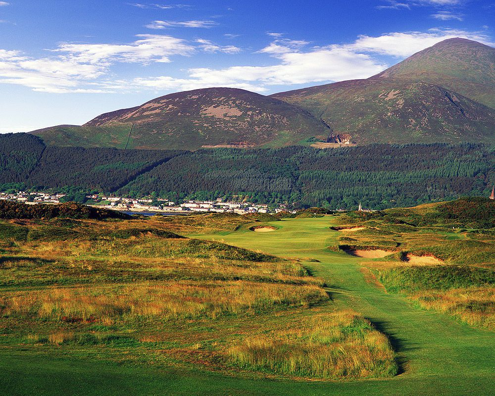 royal-county-down-golf-club-10