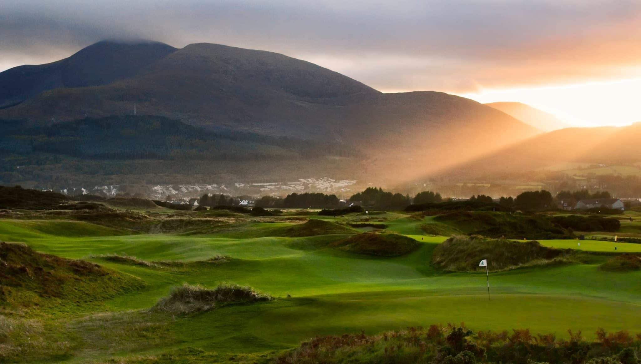 royal-county-down-golf-club-27
