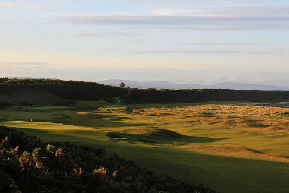 royal-dornoch-golf-club-21