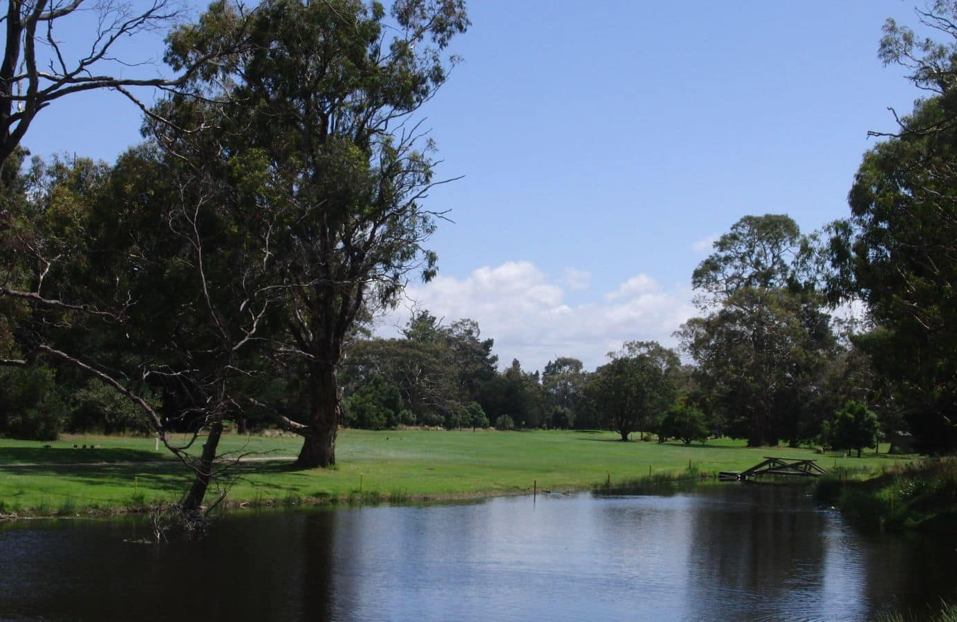 royal-hobart-golf-club-1
