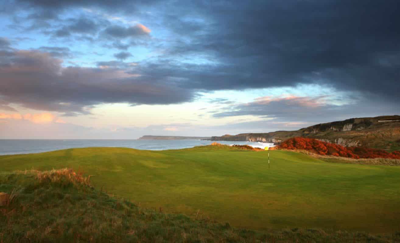 royal-portrush-golf-club-30