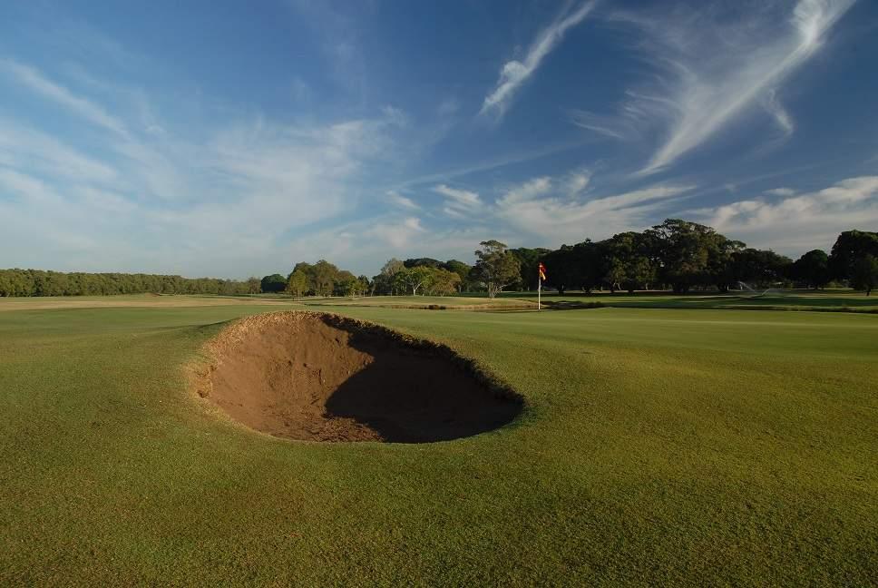 royal-queensland-golf-club-0