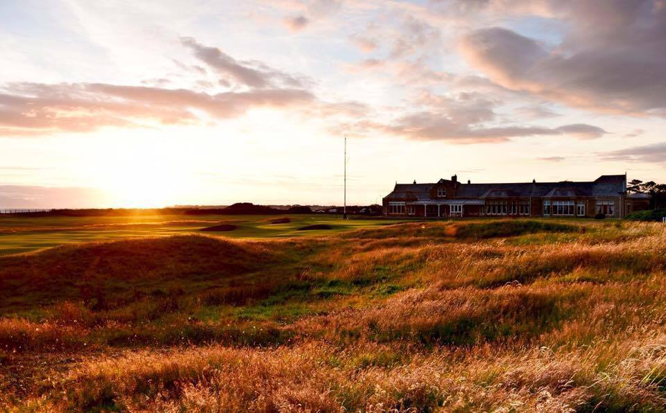 royal-troon-20