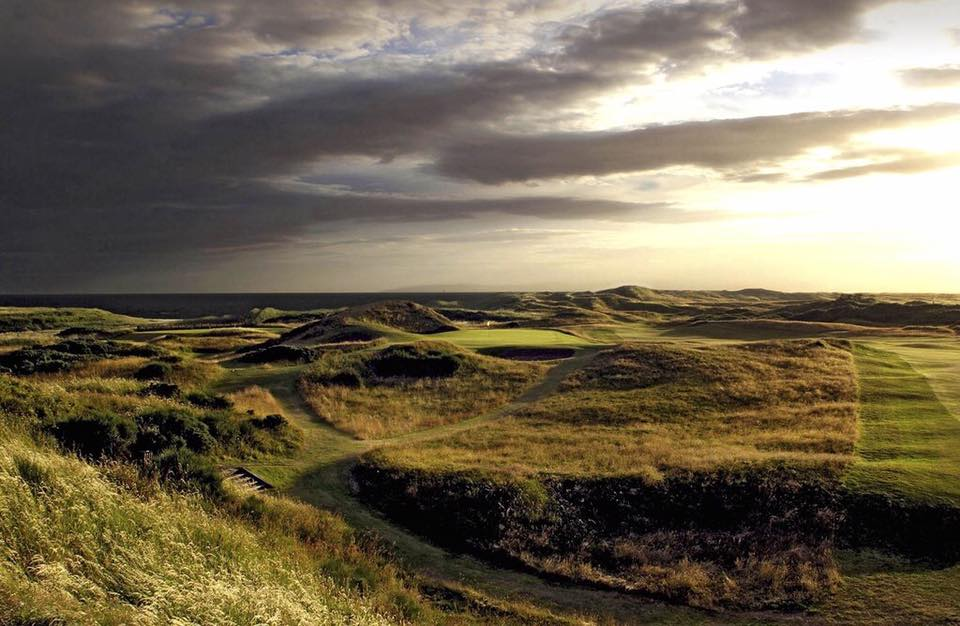 royal-troon-22