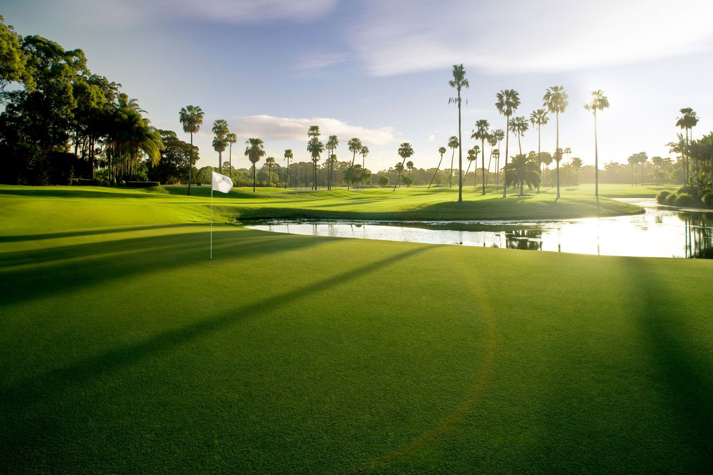 sanctuary-golf-club-20