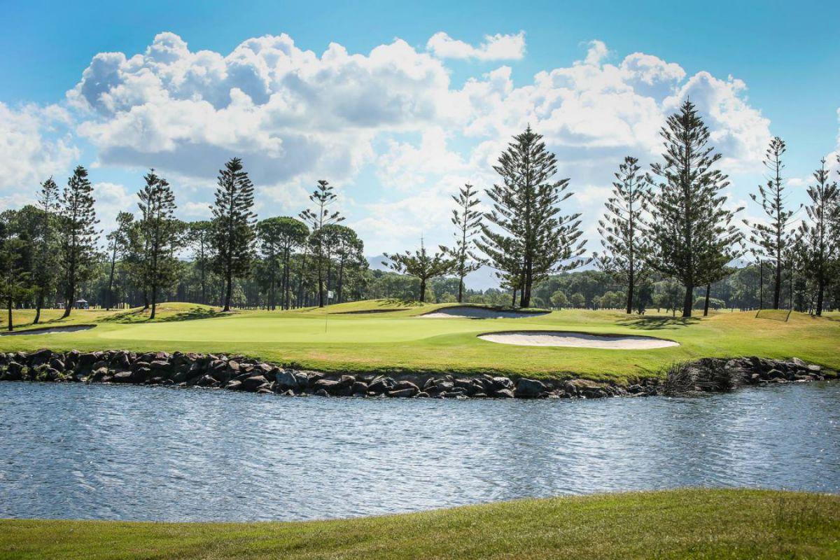 sanctuary-golf-club-22