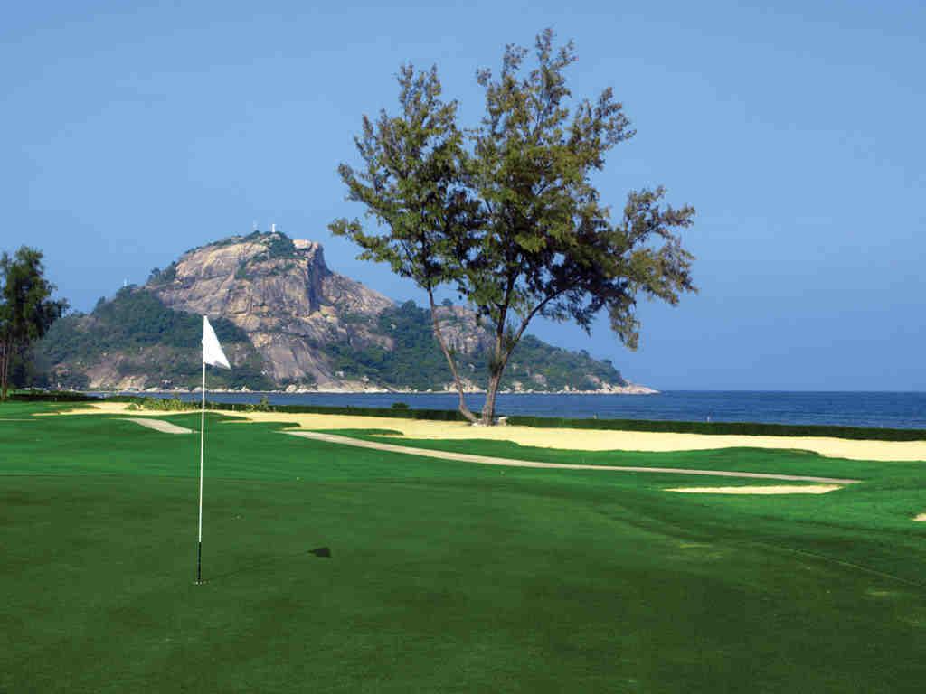 sea-pines-golf-club-2