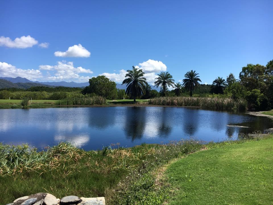 sheraton-mirage-golf-resort-2