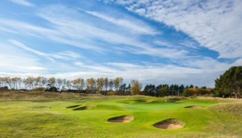 southport-anisdale-golf-club-26