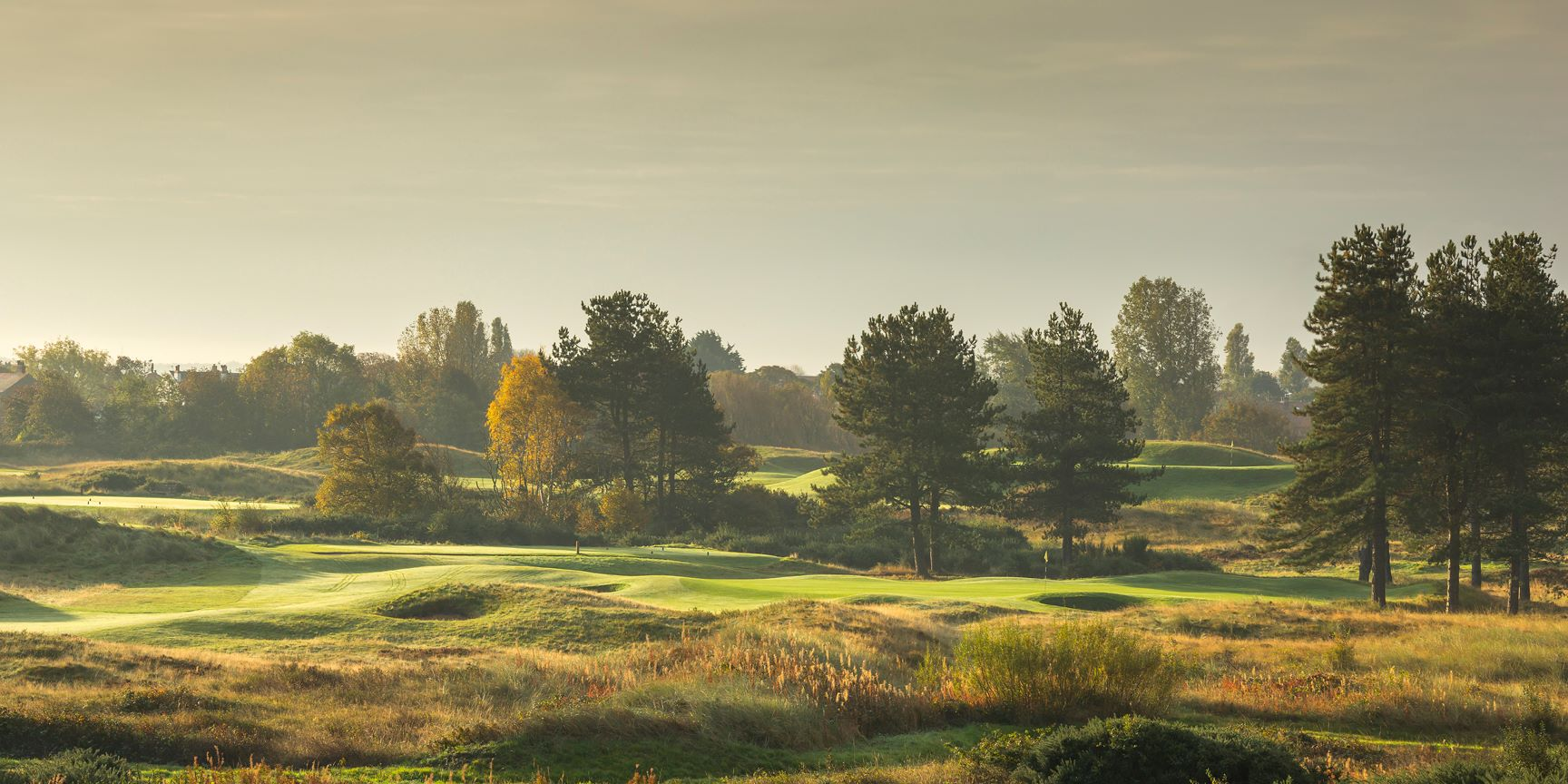 southport-anisdale-golf-club-28