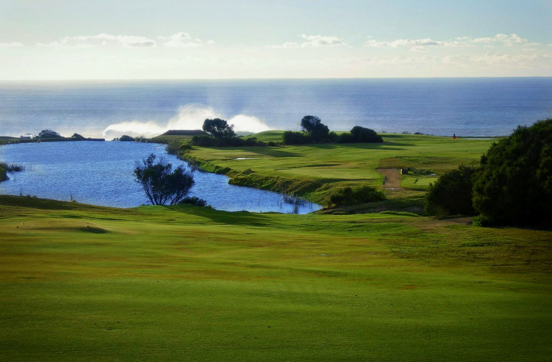 st-michaels-golf-club-20