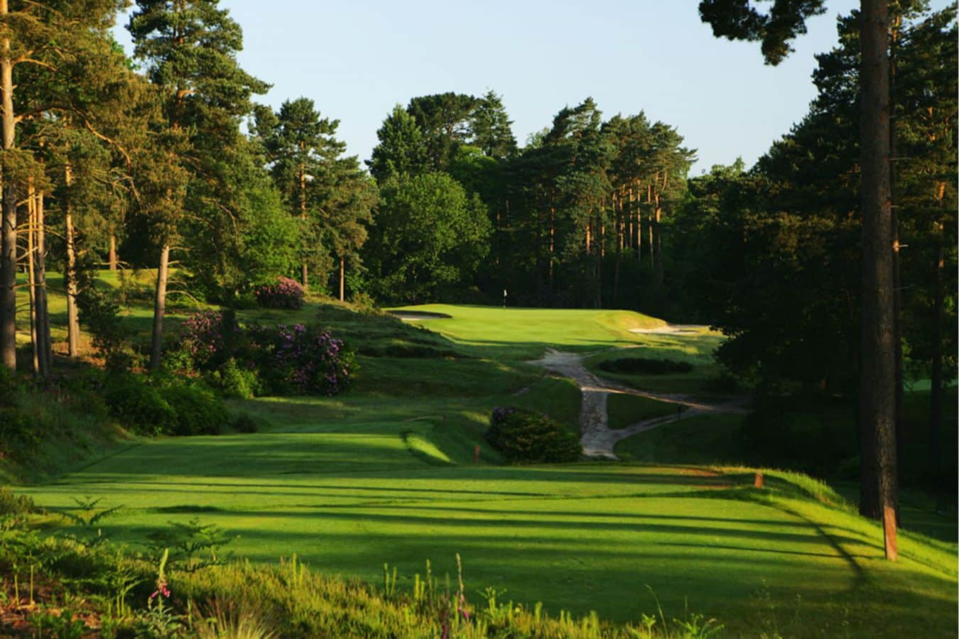 sunningdale-golf-country-club-3