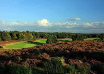Sunningdale Golf Country Club-31
