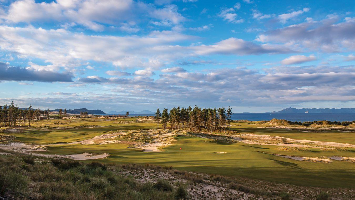 tara-iti-golf-club-5