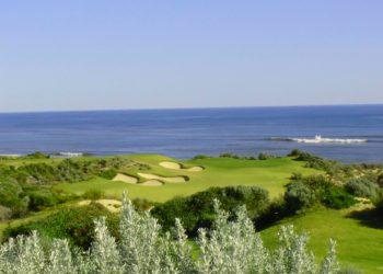 the-cut-golf-club-31